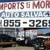 Imports & More Auto Salvage