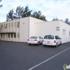 Avalon Dental Lab