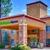 Holiday Inn Express PINETOP
