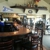 Silver Lake Inn