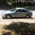 A1 Car Dent Removers