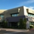 Scottsdale Executive Office Suites