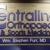 Centralina Orthopaedic & Sports Medicine Inc