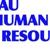 Devau Human Resources