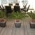 Plantscape Designs, Inc.