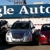 Triangle Auto Sales