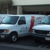 A & R Carpet Care & Professional Cleaning Services
