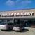 Vishala Grocery Store III