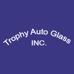 Trophy Auto Glass