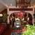The Mad Italian Pasta & Steak House