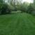 Vaughns Lawns Landscape Services