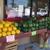 Joes Farm Fresh Produce Market