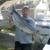Grc Tackle Salmon Flies