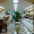 S & P Salon