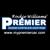 Rockie Williams Premier CDJR