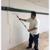 Mejia s Handyman Services
