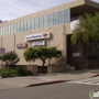Montclair Veterinary Hospital