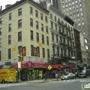 Schmitt, Michael - New York, NY