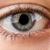 Aggieland Eyecare