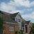 Residential Renovations LTD