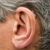 Amplisound Hearing Care Centers
