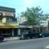 Nuevo Leon Bakery