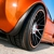 Star Tires Plus Wheels