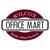 Wilcox Office Mart Inc