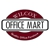 Wilcox Office Mart Inc