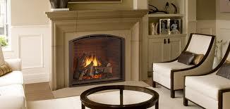 Ambler Fireplace & Patio, Colmar PA