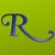 Riegel Financial Group