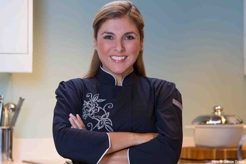 Lorena Garcia's 5 Favorite Restaurants in Miami