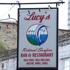 Lucy's Retired Surfers Rest & Bar