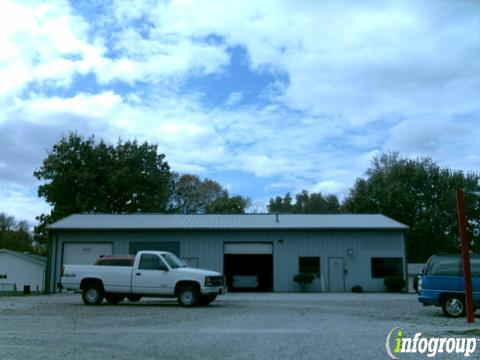 A-1 Used Cars, South Sioux City NE