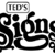 Ted SIGN Company