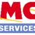 Amco Pest Services
