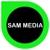 Sam Media Production