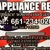 All Appliance Repair