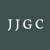 J & J Glass Company