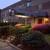 Sedgwick Station Apartments