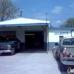 Dalbert's Auto & Towing