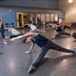 The Dance Foundation - Birmingham, AL