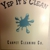 Yep its Clean Carpet Cleaning Co.