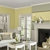 Coverall Home Improvements LLC