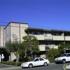 Casa Bret Harte Apartments