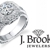 J Brooks Jewelers