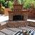 Arizona BBQ Islands and Supplies LLC