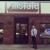 Allstate Insurance: Cody Phillips