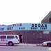 Oscar's Body Shop