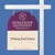 Berkshire Hathaway Home Services Floberg Real Estate
